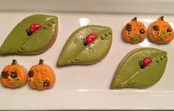 pumpkins_leaves