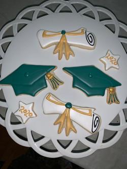 BG_Graduation