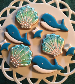 shells_whales