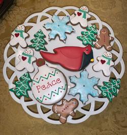 Christmas_Gingerbread_asst