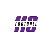 110_Logo_New_Purple White Stroke2.png