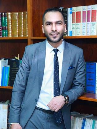 Hamdy Abdelwanis Abdelghani