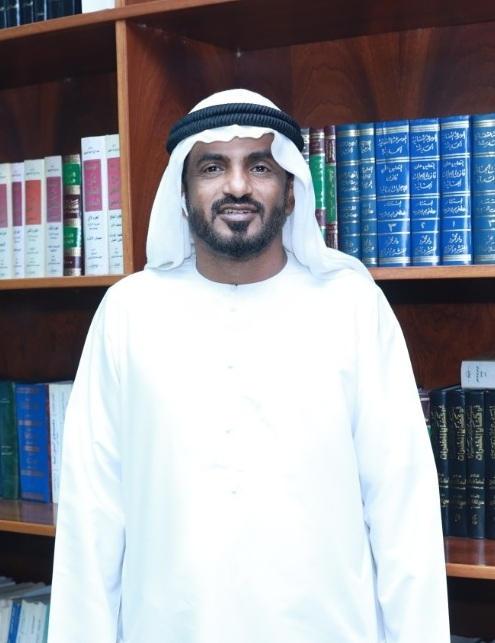 Salah Ali Salem Al Azzani