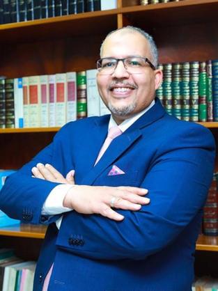 Yousuf Abdul Wahab Al Abbadi