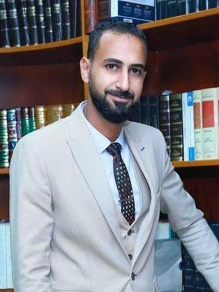 Akram Shauki Basioni