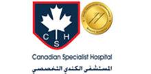 canadian_speciality.jpg