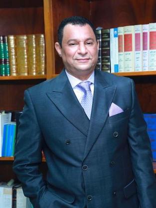 Yasser Mohammad Khamis