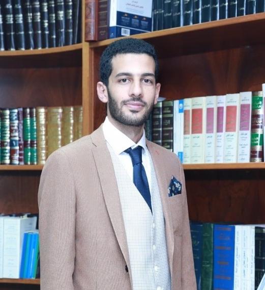Ahmed Ramadan Emam