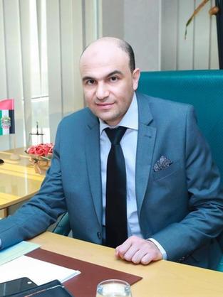 Mohamed Nassar