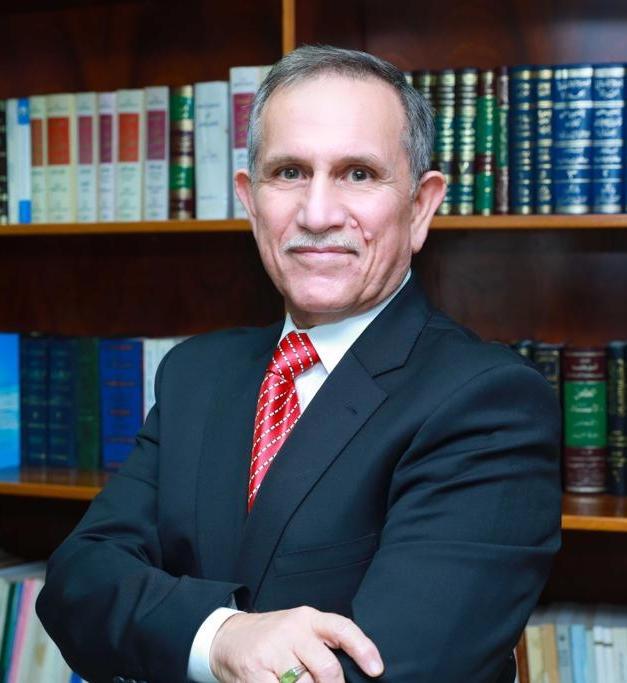 Sabah Hassan Alsadi