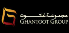 ghantoot.jpg