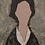 """Thumbnail: """"Modigliani Woman"""""""