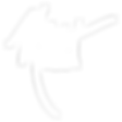 Matt Hanover Art Logo