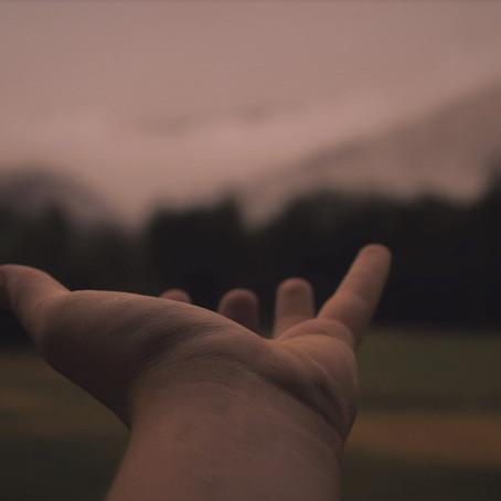 Ręka Spastyczna
