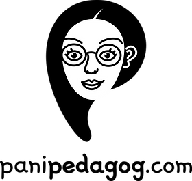PPc_logo_RGB_cz-b_kwadrat_bez tla.png