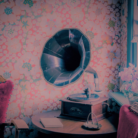 Wprowadzenie do muzykoterapii