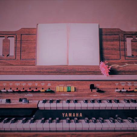 Muzykoterapia nie tylko dla muzyków