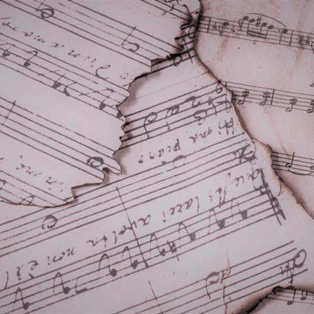 Muzykoterapia- formy zajęć