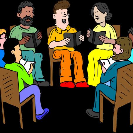 Spotkanie zespołu ds. ppp dla dziecka z opinią