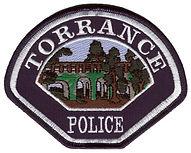 bail_bondsman_in_torrance