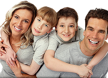 Sunrise Bail Bonds - Bringing Families T