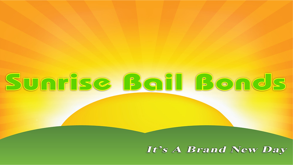 sunrise bail bonds