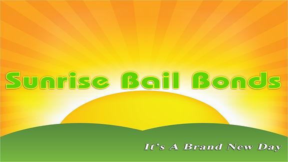 torrance ca bail bonds