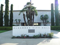bail_bonds_in_alhambra