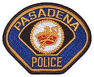 bail_bondsman_in_pasadena_ca
