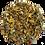 Thumbnail: Healthy cleansing - kruiden - 50gr