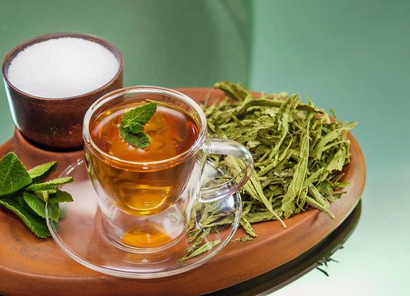 Stevia - kruiden - 50gram