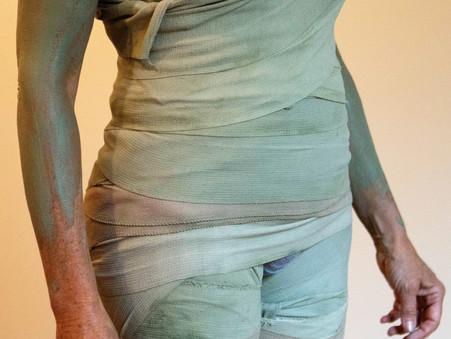 Cellulite? Wetenschappelijk bewezen werkzame behandelingen in het salon.