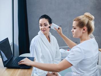 Wat voor meerwaarde heeft wilgenbast voor de huidverzorging? + DIY recept
