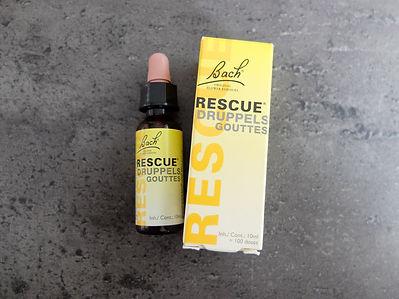 bach rescue.jpg