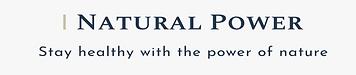 aangepast logo voor etiketten zakjes.png