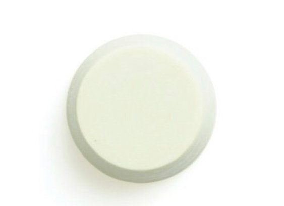 Conditioner bar - stimuleert doorbloeding - zonder SLS en SLES