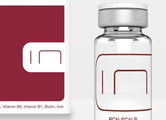 Serum scalp - 1 stuk