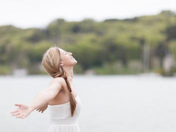 Draag zorg voor je longen! Angst, stress, oppervlakkig ademen. Wat kan Cordyceps voor jou doen?