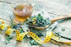 Herbal tea_toned photo.jpg