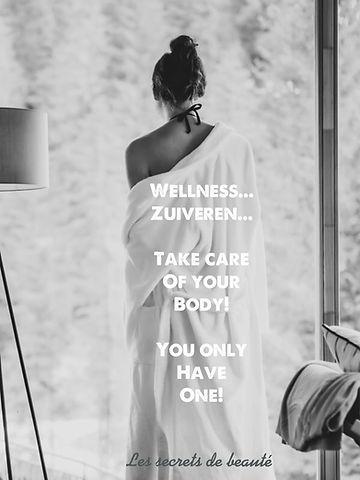 wellness zuiveren.jpg