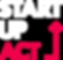 logo-startupact.png