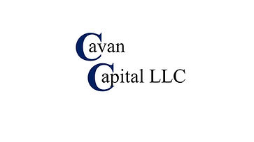 Cavan Capital Oakbrook