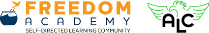 fa-logo-with-alc-transparent.png