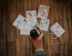 boy-drawing_600px.jpg