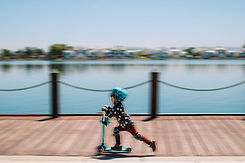 boy-on-scooter_600px.jpg