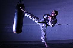karate-kick_600px.jpg