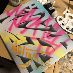 graffiti artiste tatoueur toulouse