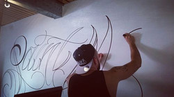 graffeur toulouse inkletterz tattoo