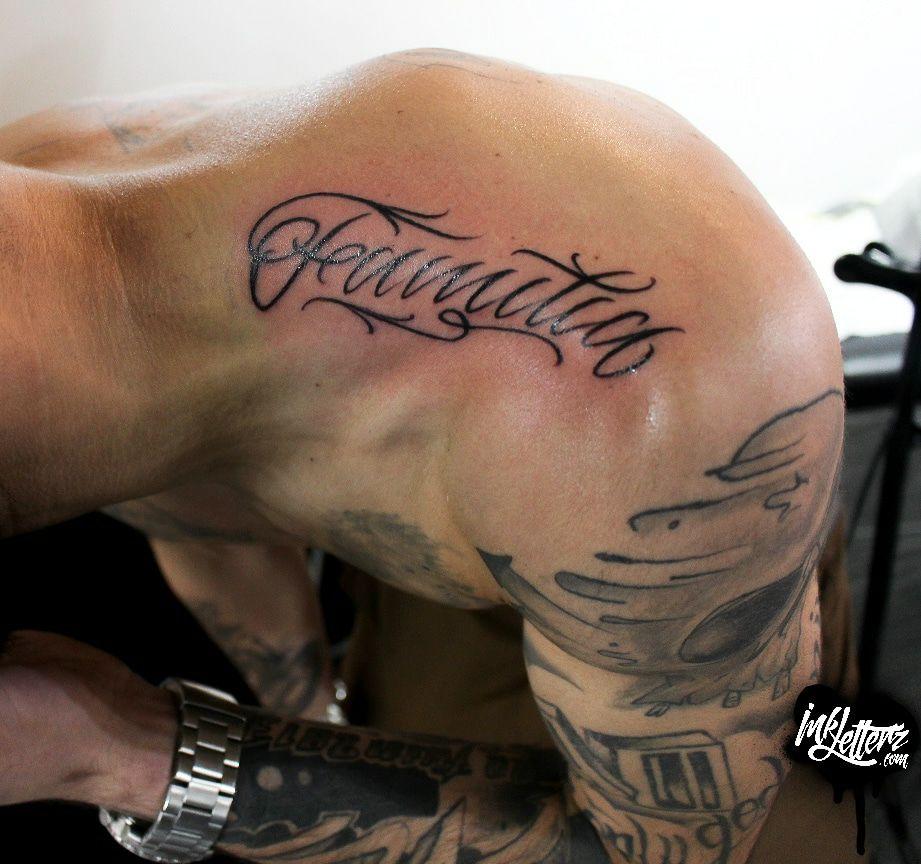 familia tattoo tatoueur toulouse