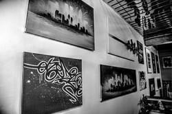 exposition street art graffiti